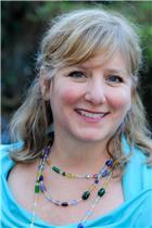 Beth Ann Dexter