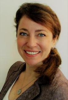 Lisa Williams Steger