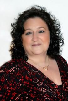Carmella Morrison