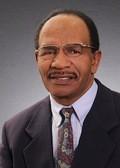 Leroy Lawson