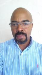 Donald Richmond