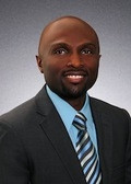 Daniel  Mwavua Photo
