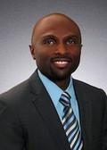 Daniel  Mwavua