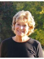 Terri Peterson Photo