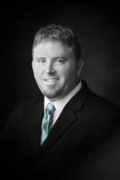 Greg Muller  CDPE, GRI, NRBA Member Photo