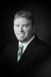 Greg Muller  CDPE, GRI, NRBA Member