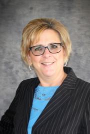 Julie Hoeffs
