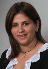 Nora Correa Photo