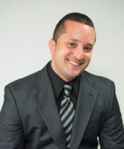 Jonathan Enriquez Photo