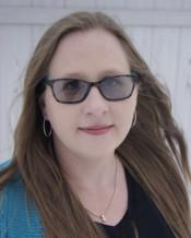 Ann Sutton Photo