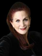 Helene Lea Stransky Photo