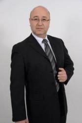 Mark  Mingov