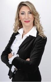 Stella  Shalamova Photo