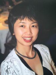 Yan (Monica) Shen