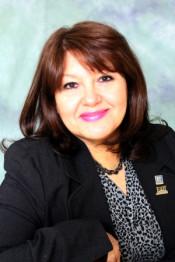Esther Perez Photo