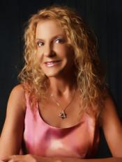 Lorraine Rothberg Photo