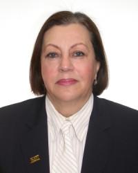 Lucy  Ratsutsky