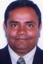 Mohammed Rahman Photo