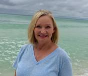 Linda Walden-Guidet Photo