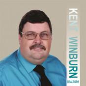 Kent Winburn Photo