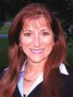 Donna Fairchild