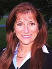 Donna Fairchild Licensed Real Estate Associate Broker Abr