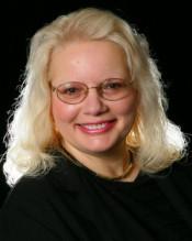 Linda Bennett Photo