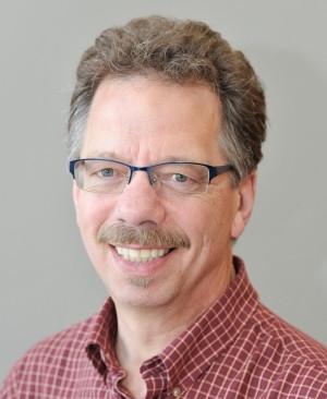 Robert Talkiewicz Licensed Real Estate Salesperson