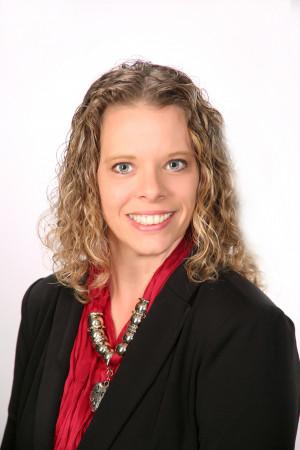 Jennifer Greenmun Re Associate Broker Serving Real Estate