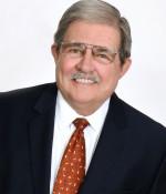 Gerry Kennedy