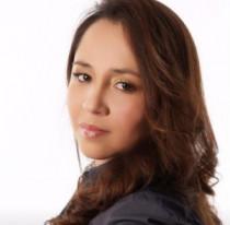 Lourdes Crespo