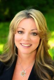 Cheryl Brown Wegner Photo
