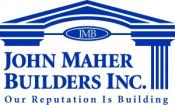 John Maher Builders Photo