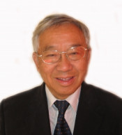 Kuang Wu Photo