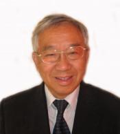 Kuang Wu Photo