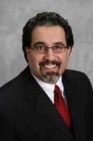 Mark Guardino