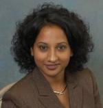 Zoreena Hakim