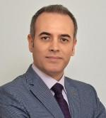 Ermir Elmazi