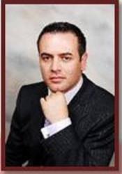 Ermir Elmazi Photo