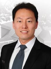 Dongwoo Kang Photo