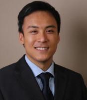 King Cheng Photo