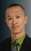 John Michael Li
