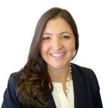 Lisa Grassia, SRS, ABR