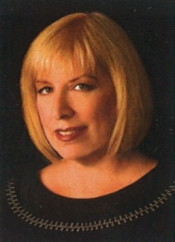 Deborah Berman Photo