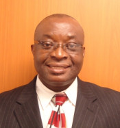 Daniel Ezenyilimba, SRS, CBR Photo