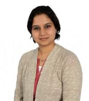 Varsha Dhyani Photo
