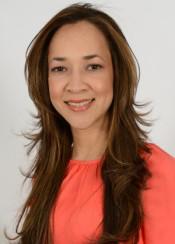 Johanna Joaquin Photo