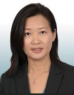 Laura Ng