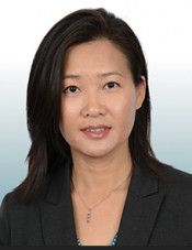 Laura Ng Photo