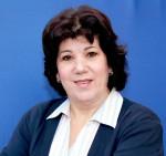 Dolores Gleksman